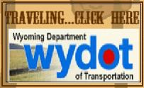 Wyoming Road Conditions